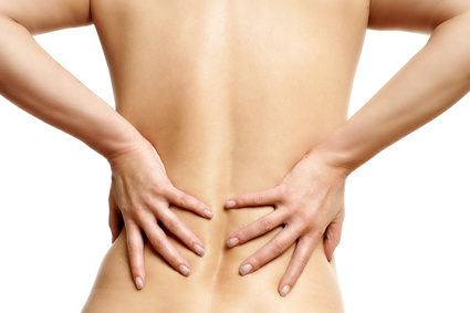Was hilf bei Schmerzen? Wärme, Kälte oder Bewegung Physiotherapie Reset